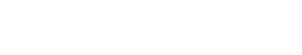 commerzbank_logo-1024x188-1.png